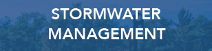 Stormwater Management.png