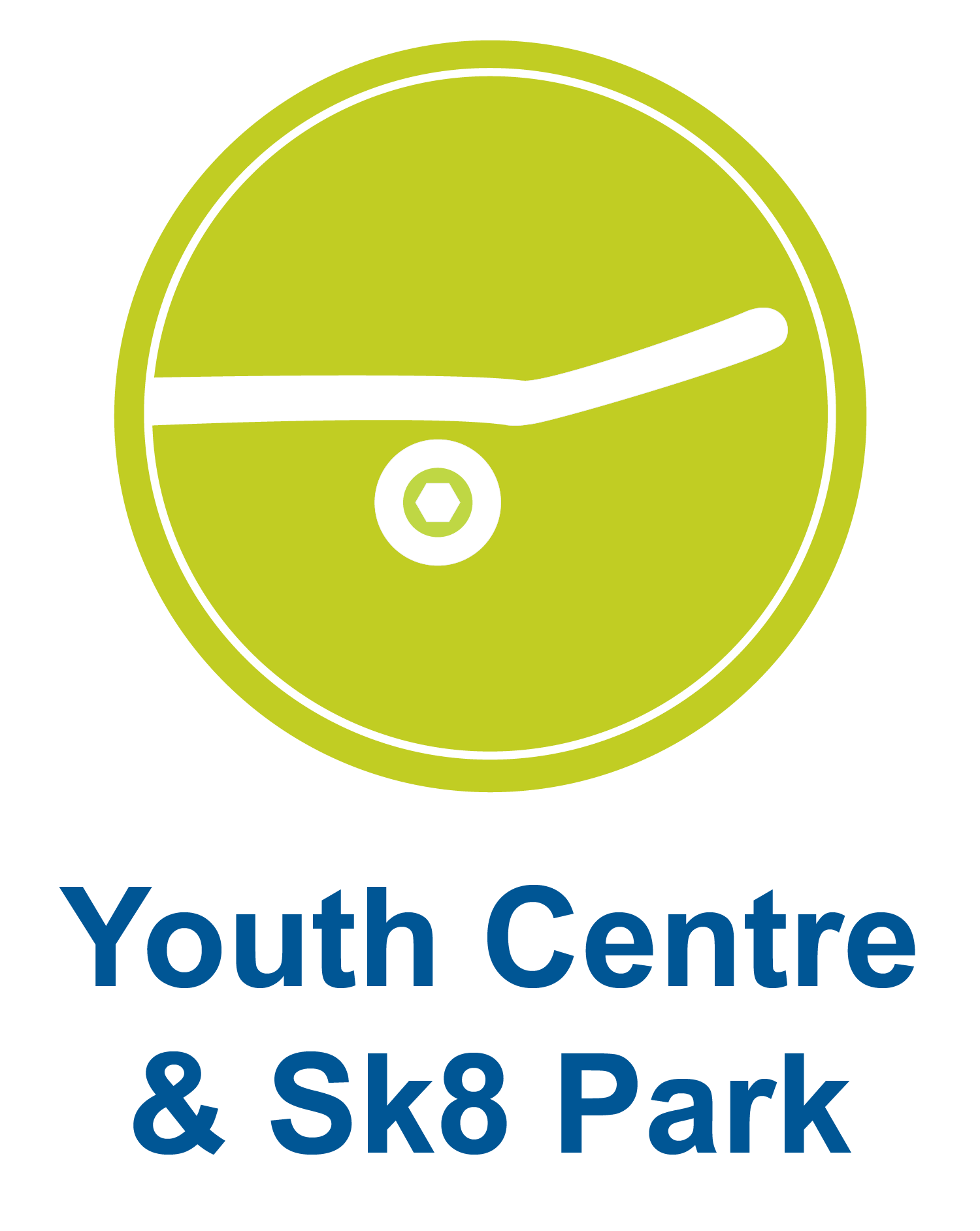 click here to view youth centre and skate park schedules