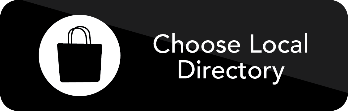 Choose Local Directory Button